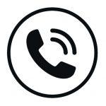 Téléphone : 819-825-6440